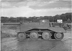 Tanks and Afvs of the British Army 1939-45 STT7163.jpg