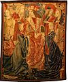 Tapisserie 1470 Tournai Scène de Cour 4906.jpg