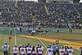 Tarleton State vs. Texas A&M–Commerce football 2016 05 (A&M–Commerce field goal).jpg