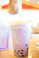 Taro & Coconut Boba (7994890773).jpg