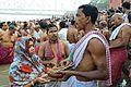 Tarpan - Jagannath Ghat - Kolkata 2012-10-15 0655.JPG