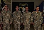 Task Force Destiny Soldiers receive Distinguished Flying Cross DVIDS337308.jpg