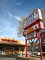 Tastee Freeze, Wickenburg, AZ.jpg