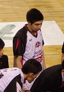 Kenta Tateyama