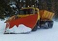 Tatra 815 26 208 6x6.2 pluh.jpg
