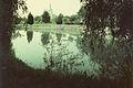 Taul Park (1967). (13980933177).jpg