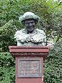 Taunusanlage-winzerbrunnen-lachhannes-2011-ffm-014.jpg