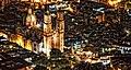 Taxco, Guerrero (33251022616).jpg