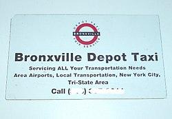 Taxi Firms fridge magnet (319612590).jpg