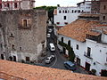 Taxis en Taxco.jpg