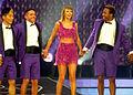 Taylor Swift 133 (17686280933).jpg