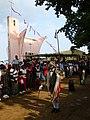 Tchiloli à São Tomé (67).jpg