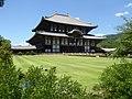 Tdai Ji Temple Nara (212507123).jpeg