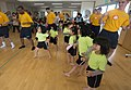 Teaching a dance 140225-N-IC565-528.jpg