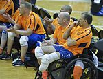 Team Netherlands and Jordan face off in sitting volleyball 160507-F-WU507-028.jpg