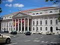 Teatro Nacional D. Maria II - Jul 2008.jpg