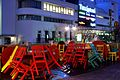Teatteri Telakka - panoramio.jpg