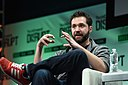 TechCrunch Disrupt NY 2015 - Day 3 (17205541529).jpg