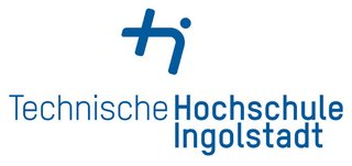 Technische Hochschule Ingolstadt University in Bavaria, Germany