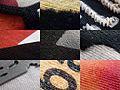 Tecniche decorazione maglia.jpg