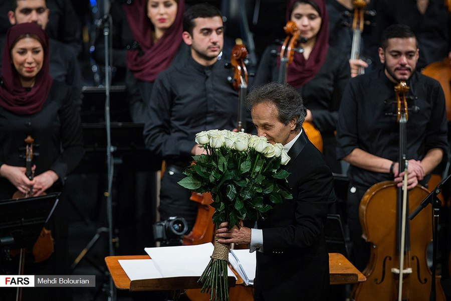 Tehran Symphony Orchestra Performs at Vahdat Hall 23 (2018-11-14).jpg