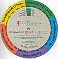 Telefon-tarifrechner-1996-mo-fr-freizeit-03.jpg