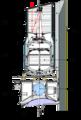 Telescope-spitzer-en-coupe.png