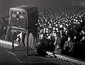 Televisione in cinema per Lascia o Raddoppia.jpg