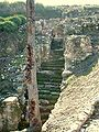 Tell Megiddo Preservation 2009 007.JPG