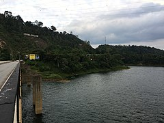 Temenggor Lake West Bridge 3.jpg