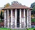Tempel Hercules Victor (Rom).jpg