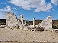 Tempel der Demeter (Gyroulas) 26.jpg