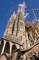 Temple Expiatori de la Sagrada Família (Barcelona) - 69.jpg
