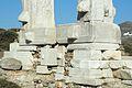Temple of Delian Apollo, 530 BC, Naxos, 230, 118893.jpg