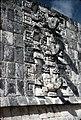 Temple of the Warriors, Chichen Itza (8338606782).jpg