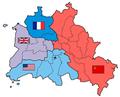 Templehofplanemap.png
