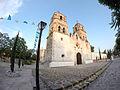 Templo de La Divina Pastora.jpg
