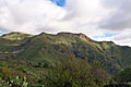 Tenerife - mountains 07.jpg