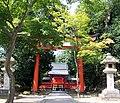Tenryuji shrine.jpg