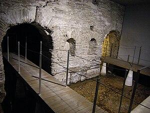 Termas romanas de Lugo.jpg