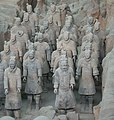 Terracotta Army (6143565498).jpg