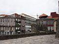 Terreiro da Sé (14401859872).jpg