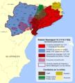 Territorio Ramon Berenguer IV-es.png