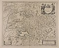 Territorio di Brescia et di Crema - CBT 5881733.jpg
