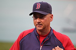 Terry Francona on April 28, 2011.jpg