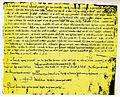 Testament de la reina Peronella (1152).jpg