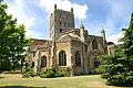 Tewkesbury Abbey.jpg