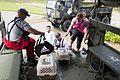 Texas National Guardsmen Support Flood Response 160603-Z-XX123-105.jpg