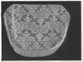 Textil - Skoklosters slott - 68762-negative.tif