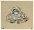 Textile (Egypt), 1292–1190 BC (CH 18186279).jpg